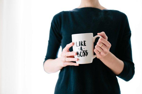 コーヒーをおいしく飲むためのカップ・水筒・タンブラー