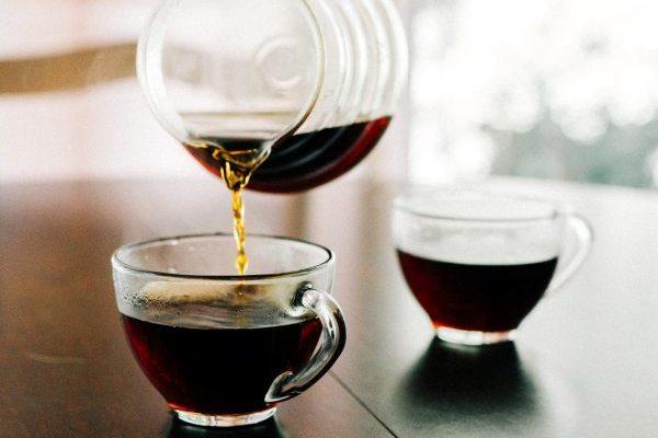 今さら聞けない?!「コーヒーの作り方」基本のステップ