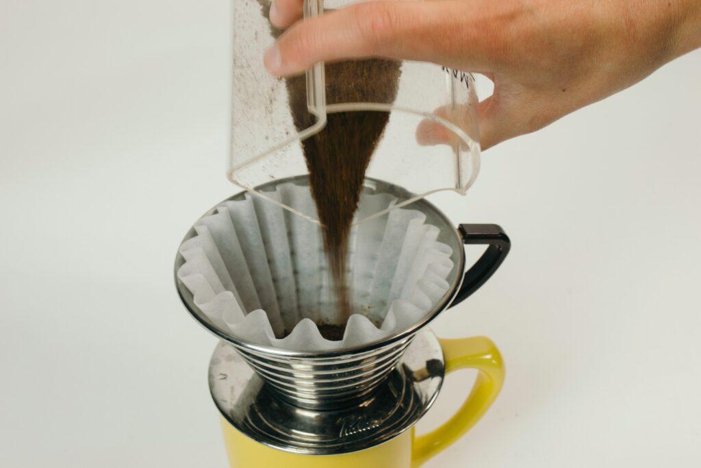 このままではコーヒー豆不足に?「コーヒー2050年問題」とは