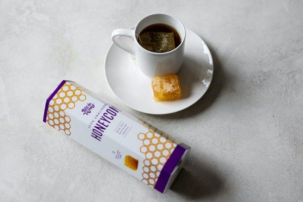 豆乳・蜂蜜・炭酸…コーヒーとの意外なマッチング