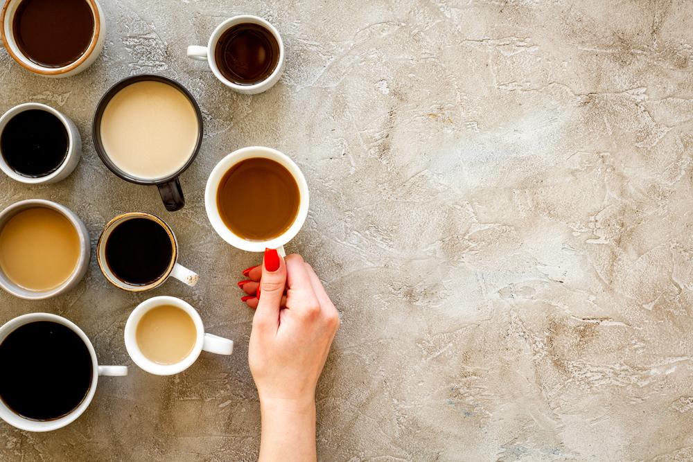やるべき?「コーヒー断ち」カラダに起こる変化とは
