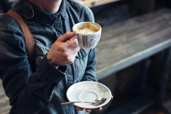 コーヒーの「酸味」が苦手な人向けの銘柄や種類は?