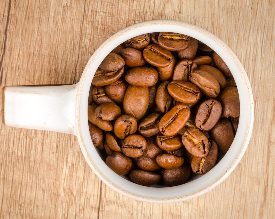 アメリカンコーヒーとは?他のコーヒーとの違い・作り方について説明!